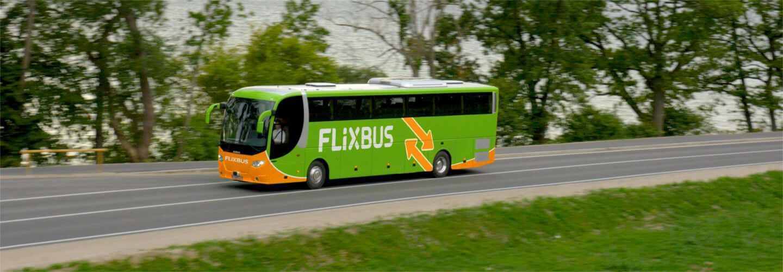 El Otro Dia Os Hablaba De La Tarjeta Xente Nova Para Viajar A Buen Precio Por Galicia Y Hoy Os Traigo Otra Estacion De Autobuses Autobus Empresa De Transportes