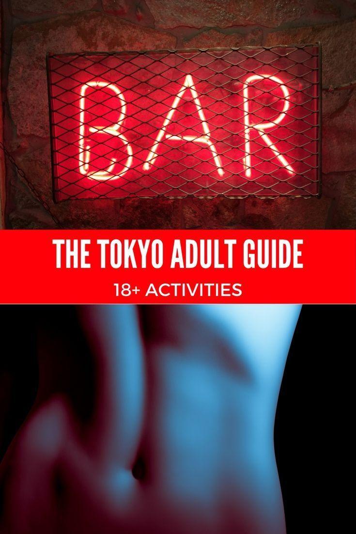 guide sex shop