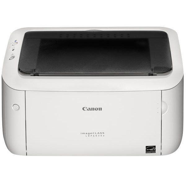 Canon imageClass LBP6030w Laser Printer in 2020 Best