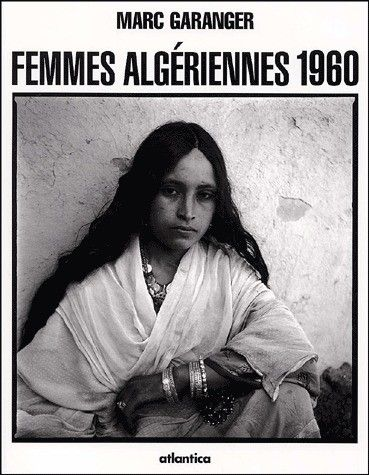 Femmes algeriennes. 1960.
