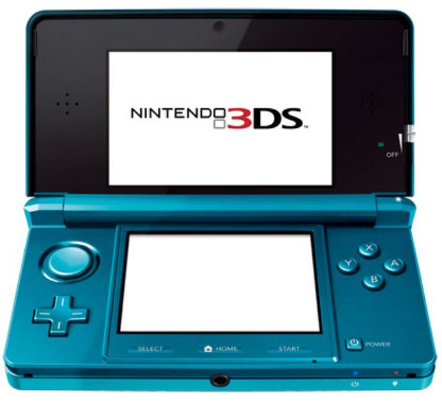 Nintendo also announced a substantial slate of games on the way for its Wii console and Nintendo DS family of systems, with a list of characters and…