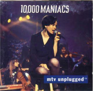 10000 maniacs...