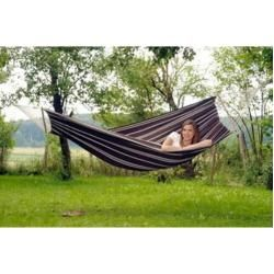 Photo of Reduced bar hammocks
