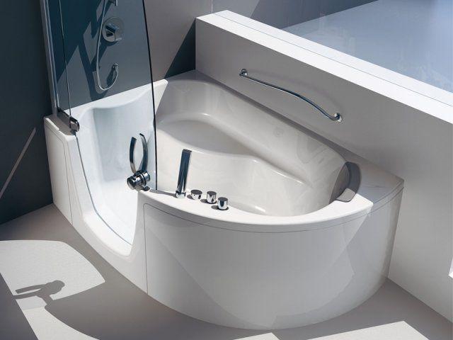 Vasca Doccia Twin Line.Vasche Combinate Outlet Bagno Doccia Nel 2019 Shower Bath Combo