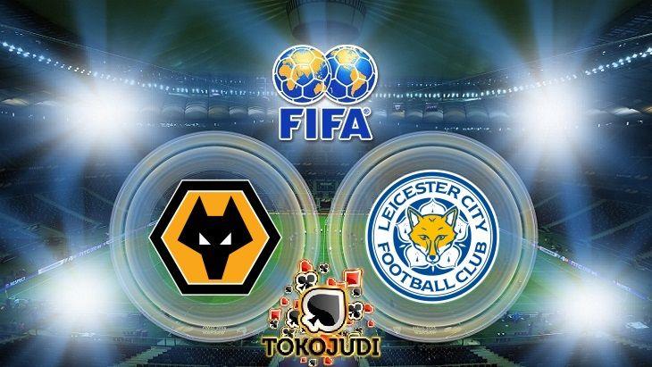 Prediksi Skor Wolverhampton Vs Leicester City 29 Juli 2017 Borussia Dortmund Juventus Tottenham Hotspur