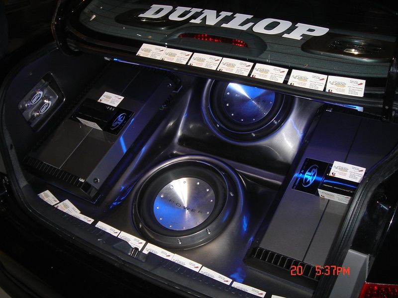 speaker system setup for car car sound set up car. Black Bedroom Furniture Sets. Home Design Ideas