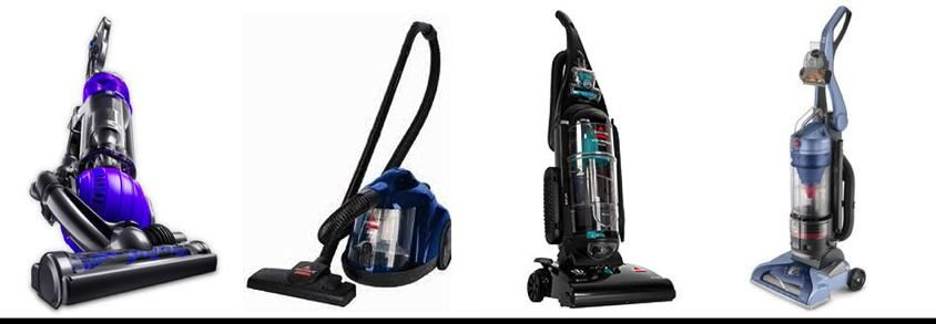 best vacuum cleaners like the dyson dc41 shark navigator. Black Bedroom Furniture Sets. Home Design Ideas