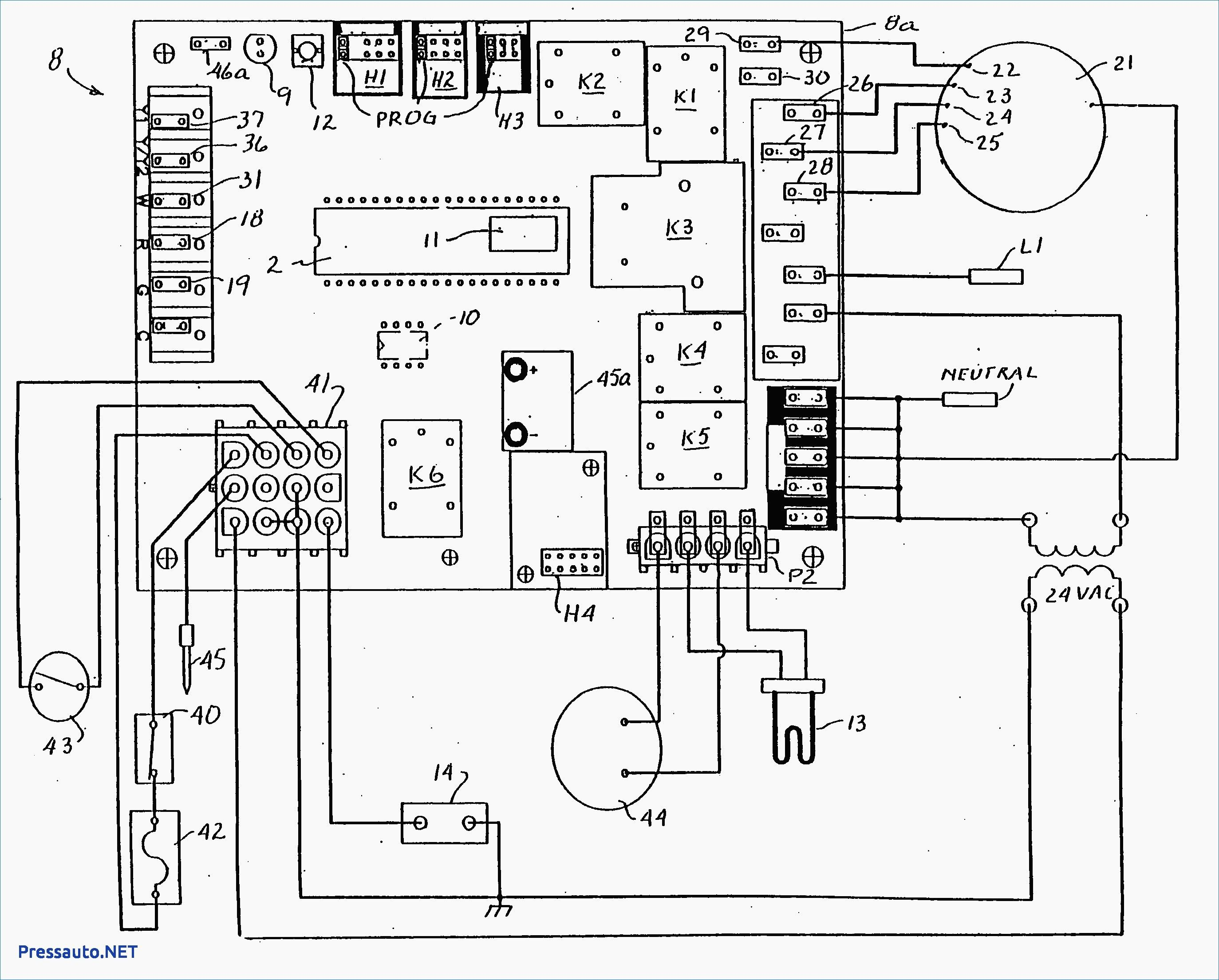 Unique Wiring Diagram for American Standard Gas Furnace #diagram  #diagramsample #diagramtemplate #wiringdiagram #diagramchart #work… |  Diagram, Gas furnace, FurnacePinterest