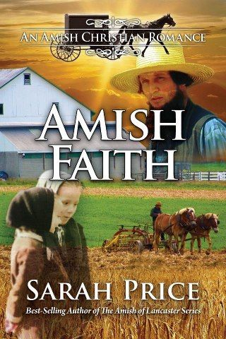 Based On Her Own Experiences Living Among The Amish For Over Twenty