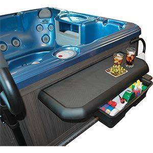 Hot Tub Spa Accessories In Michigan