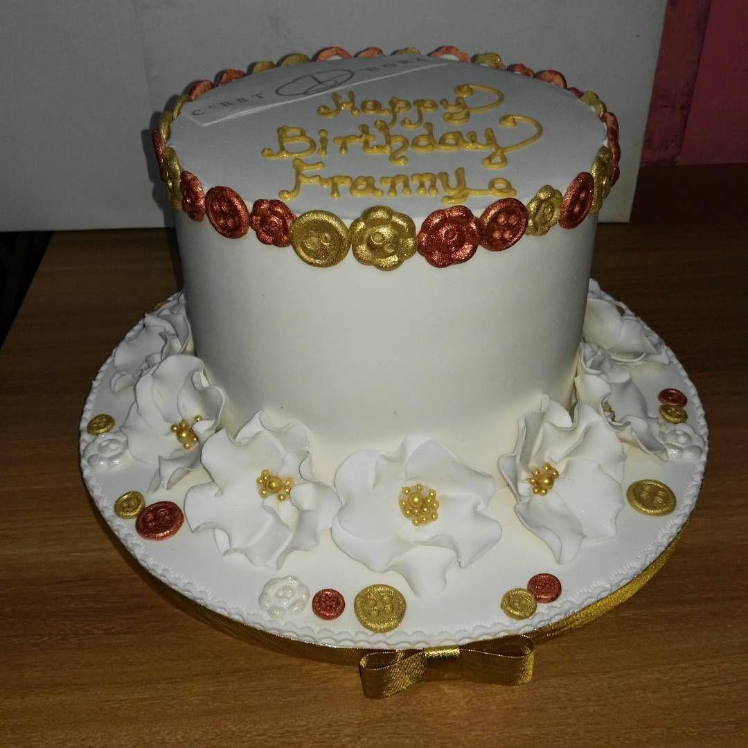 Simple Birthday Cakes Birthday Cake Ideas Cake Design Diy For
