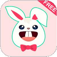 tutuapp free تحميل