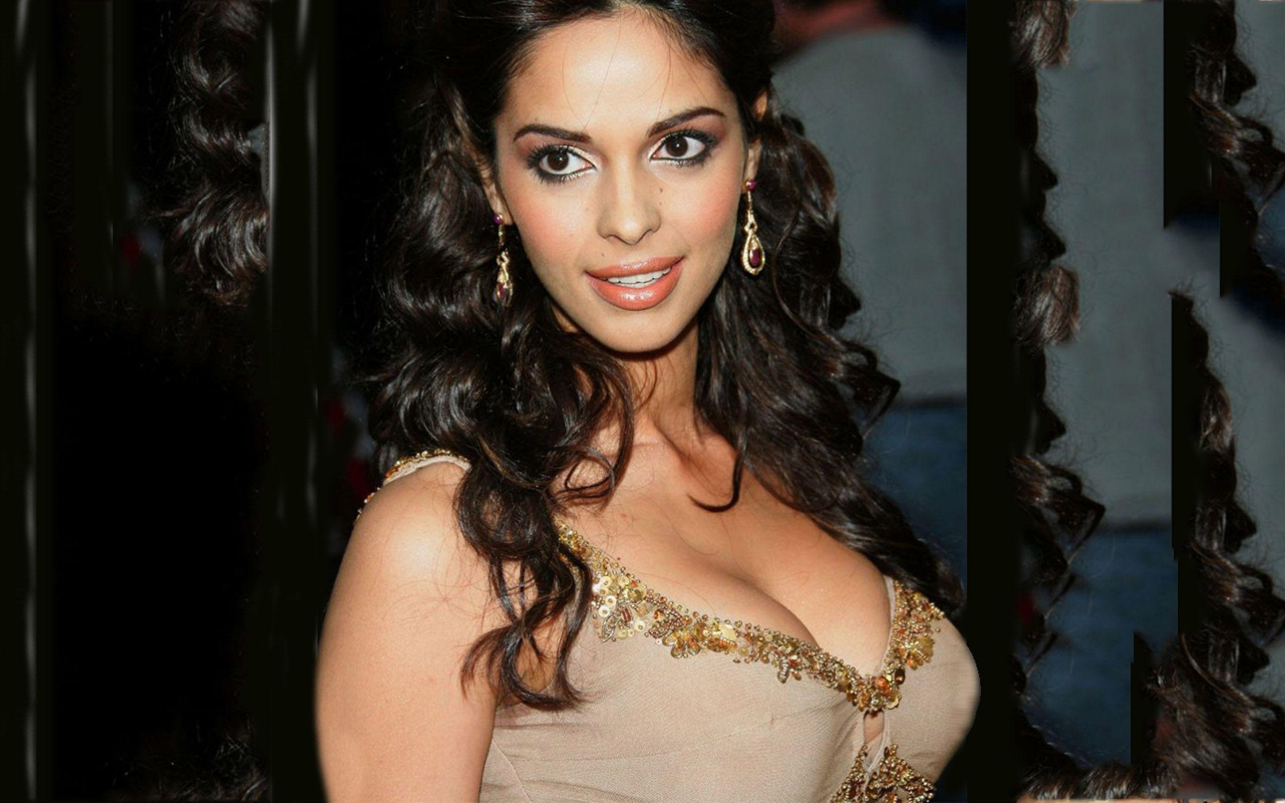 mallika sherawat heiße und sexy Fotos