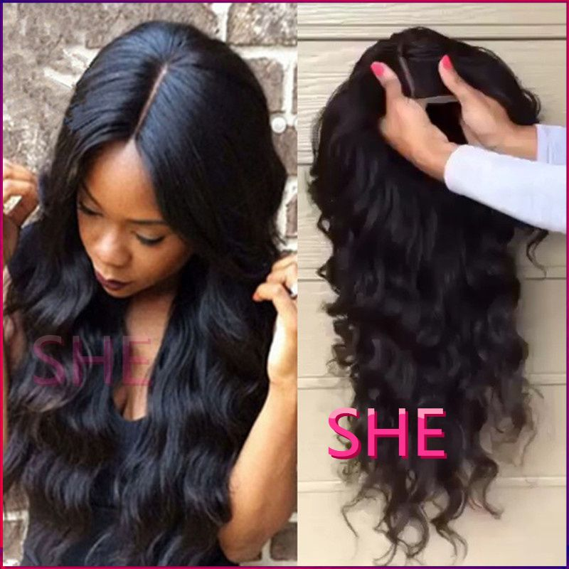Aliexpress.com   Buy Lace Front Synthetic Wigs cheap heat resistant fiber synthetic  lace front wig african american lace wig for black women from Reliable ... cf8a7550c8