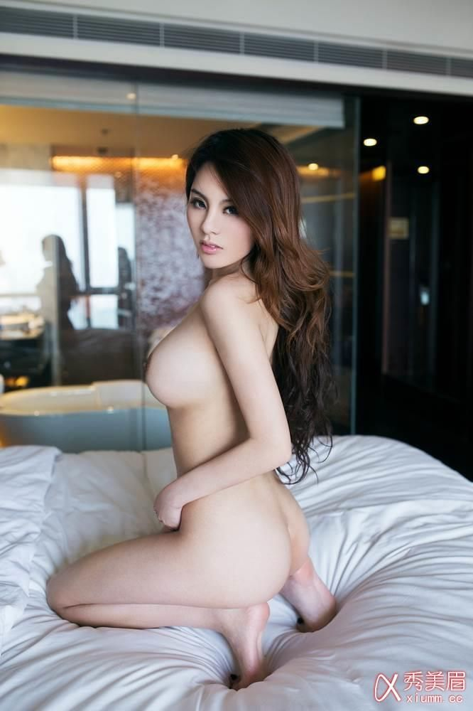 chinese-super-model-porn