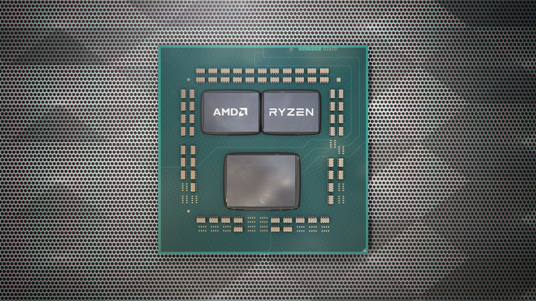 New Amd Threadripper Cpus Are Here But Look Out For Black Friday Ryzen Deals Amd Graphic Card Intel