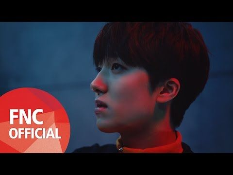 [MV] SF9(에스에프나인) _ Easy Love(쉽다) - YouTube