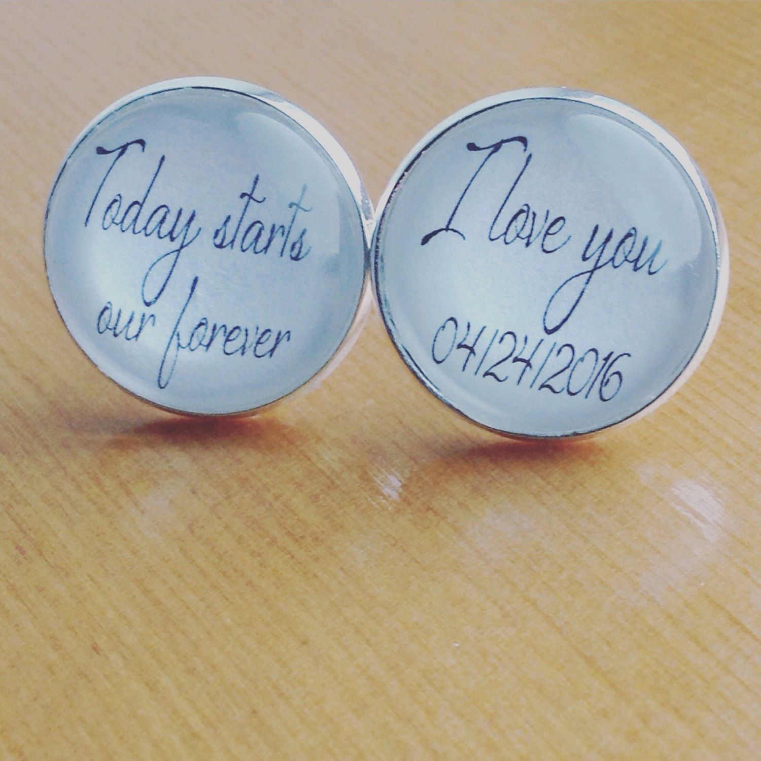Funny wedding gift brides gift for groom bachelor party