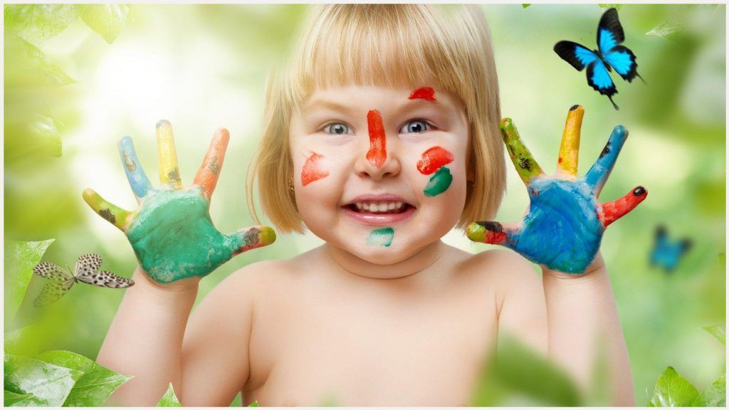 Baby face paint cute wallpaper baby face paint cute wallpaper baby face paint cute wallpaper baby face paint cute wallpaper 1080p baby face paint voltagebd Choice Image