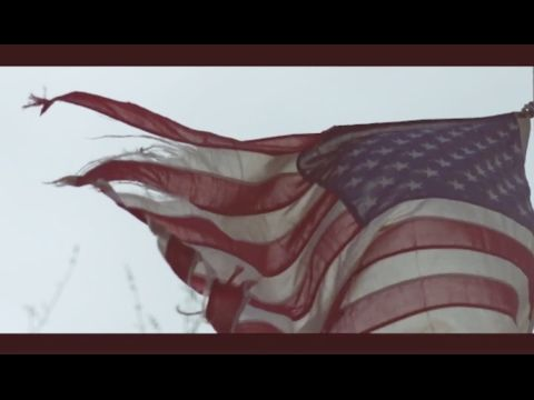 Johnny Cash Showed His Patriotism Through His Song Ragged Old Flag It Talks About The Worn Out Flag That Was Used By Pres In 2020 Johnny Cash Johnny Superbowl 2017