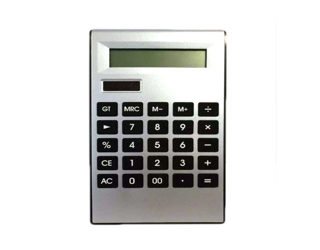 Varios modelos de calculadoras te esperan en www.ogogroup.com.mx