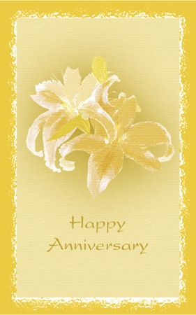Available at http\/\/freechristiangreetingcards - free - free printable anniversary cards