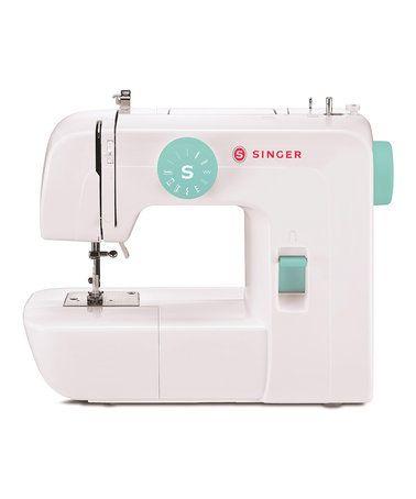 Look what I found on #zulily! Singer 1234 Sewing Machine #zulilyfinds
