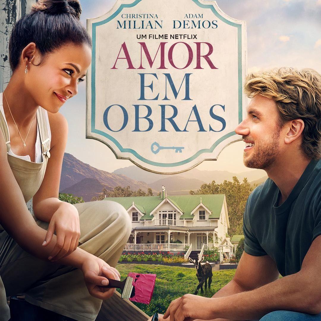 As Trapaceiras Filme 2019 Filme 2019 Filmes Filmes Completos