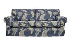 sofas with patterned fabric - Google Search