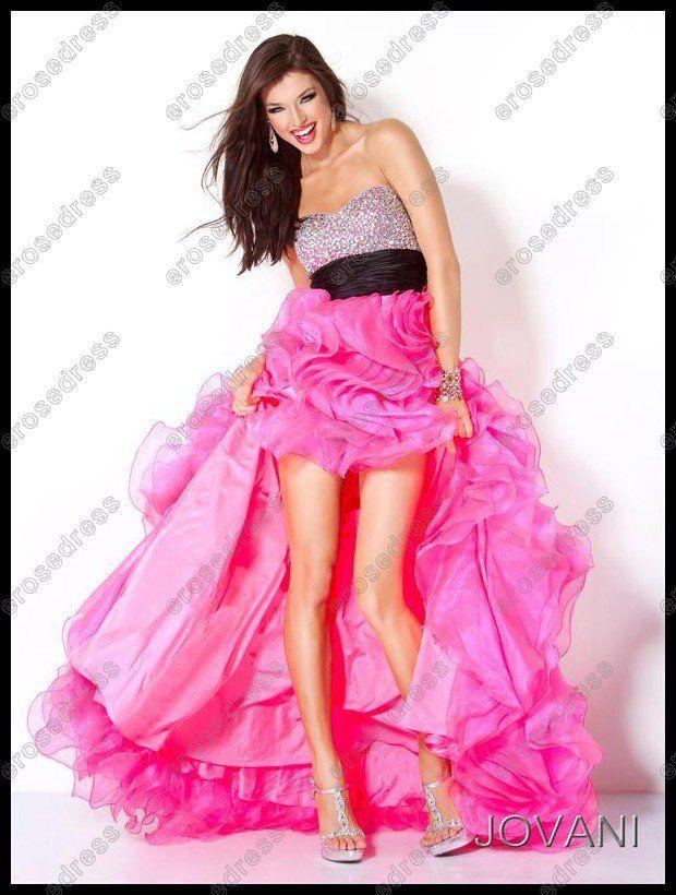 vestidos de 15 años cortos - Buscar con Google | Dresses | Pinterest