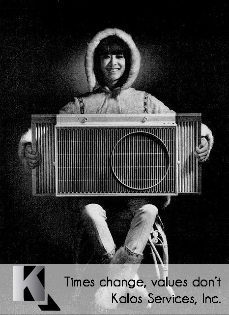 Old Air Conditioner Ad See More At Kalosflorida Com Retro Airconditioning Ac Kalosservices Simplygreatservice Vintage Air Vintage Ads Old Ads