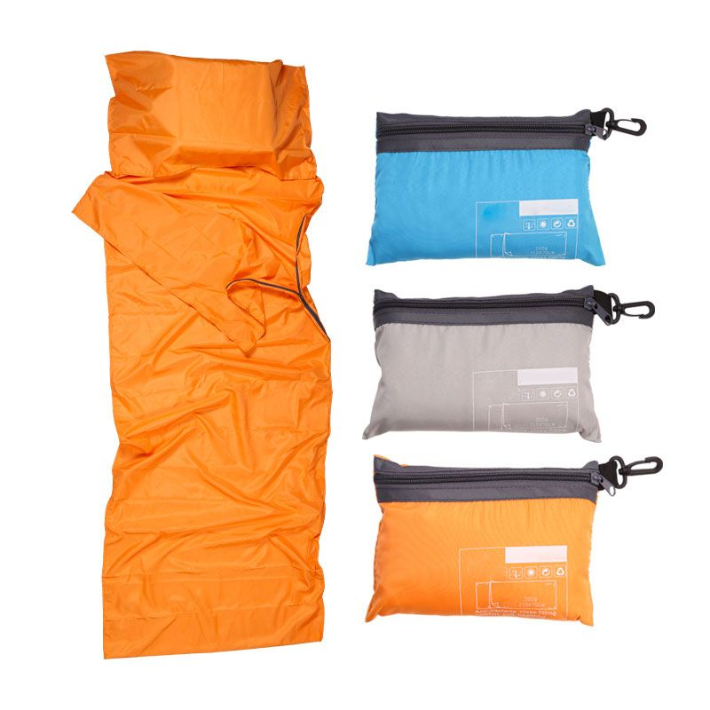 Pin By Joofactory On Sports Entertainment Outdoor Sleeping Bag Sleeping Bag Liner Sleeping Bags Camping