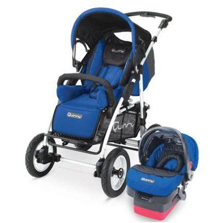 25++ Buy quinny stroller canada ideas