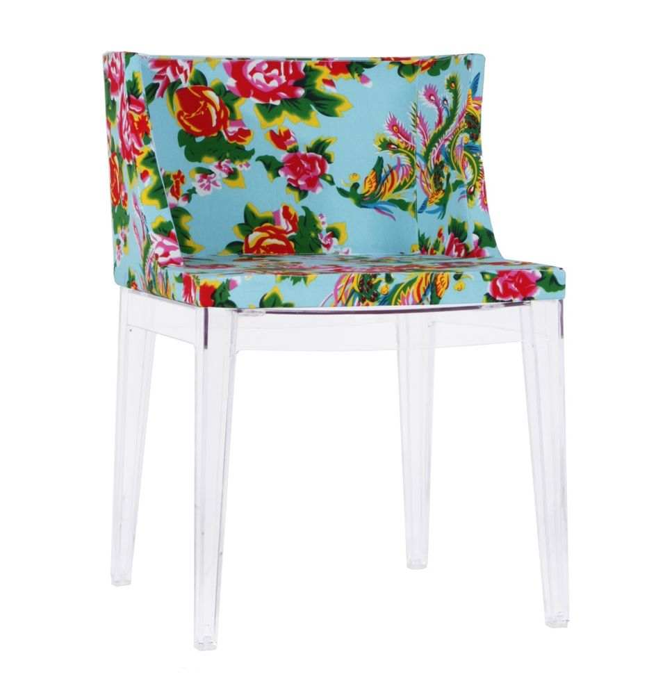 philippe starck mademoiselle chair white mademoiselle chair