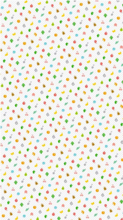 Animal Crossing Mobile Backgrounds Animal Crossing Hintergrund