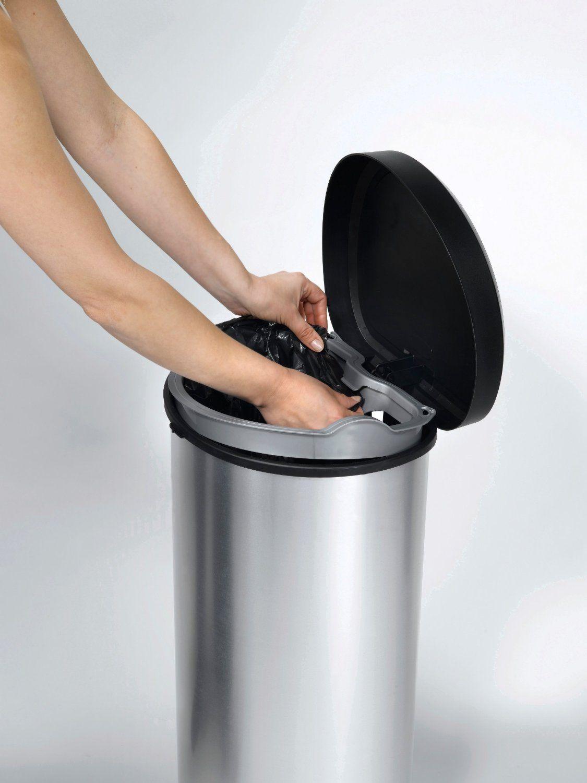 conomisez 32 sur la poubelle p dale curver decobin 40l fonq bons plans d co pinterest. Black Bedroom Furniture Sets. Home Design Ideas
