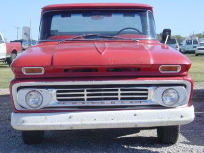 1960 1966 Chevrolet Differences Jim Carter Truck Parts