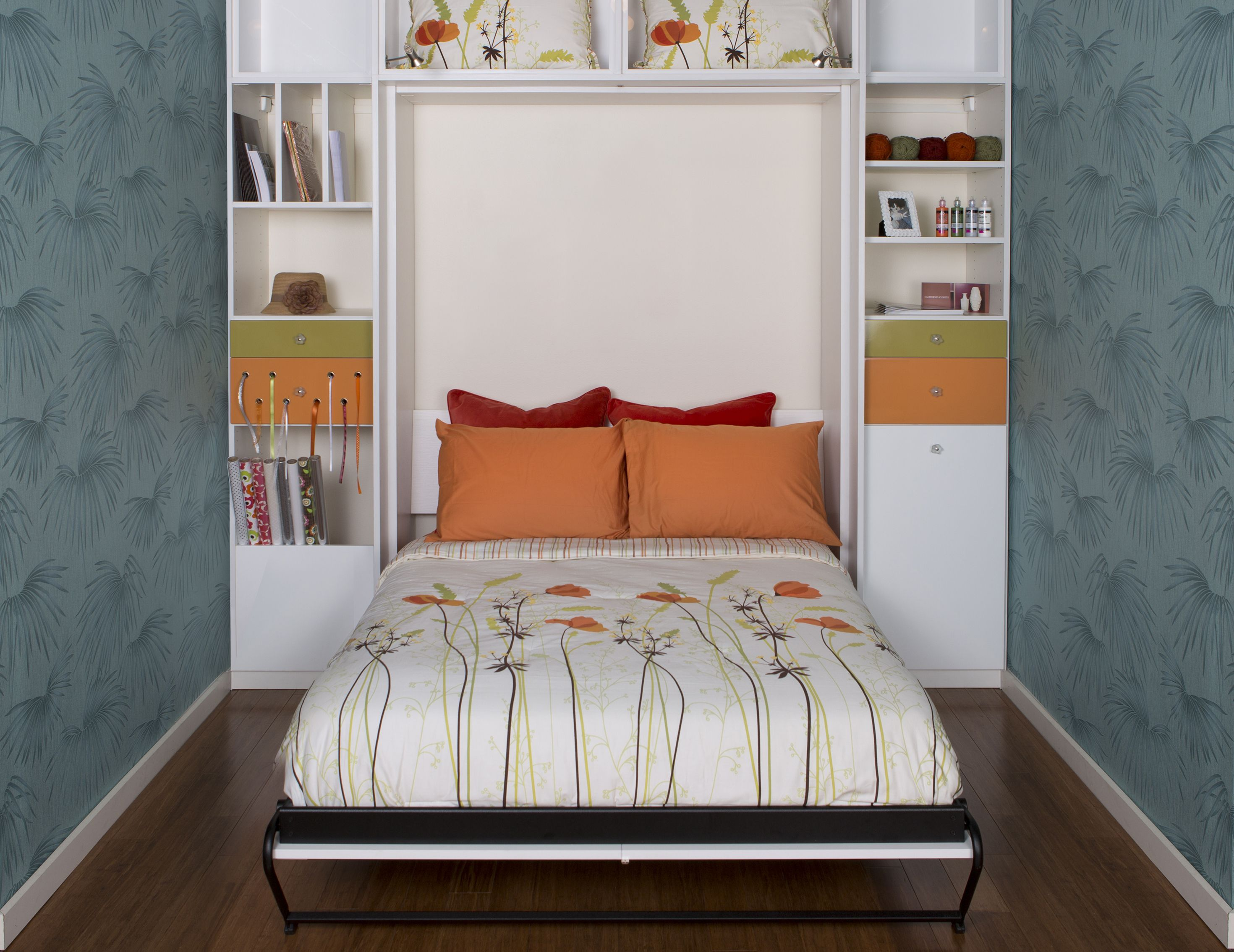 Murphy Beds Wall Bed Designs And Mondean