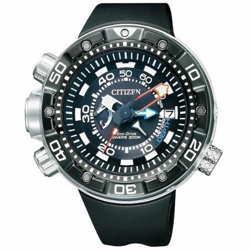 4521ff3bcab Compre aqui relógio citizen eco drive promaster aqualand diver analógico  masculino jpg 1024x1024 Relogio citizen eco