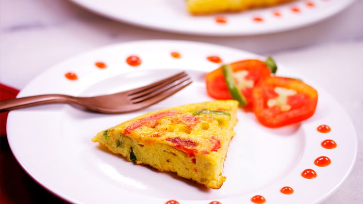 Spanish omelette recipe in urdu english available at sooperchef spanish omelette recipe in urdu english available at sooperchef learn how to forumfinder Choice Image