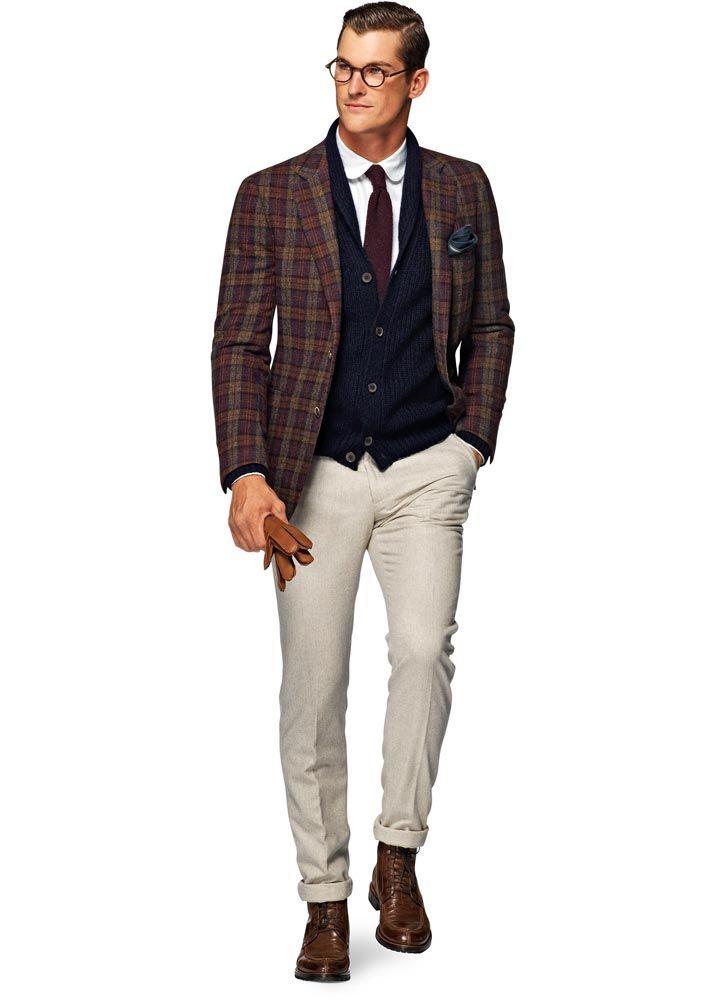 385c2f0f7d6 Стиль деловой одежды для мужчин 2017 (115 фото)  современный офисный и  строгий мужской образ для зимы
