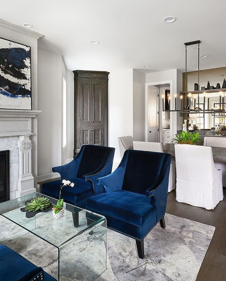 About Last Night Windycityrehab Hgtv Living Room Home Decor Interior Design Living Room