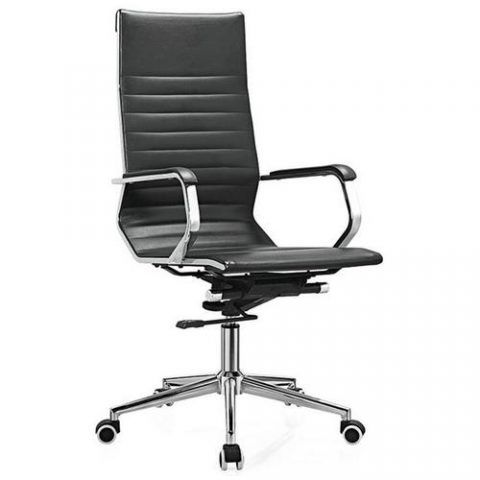 Office Chair Factory Manufacturer Supplier In China Factory Wholesale Price Ergonomic Staff Office Chair And S Office Chair Black Leather Office Chair Chair