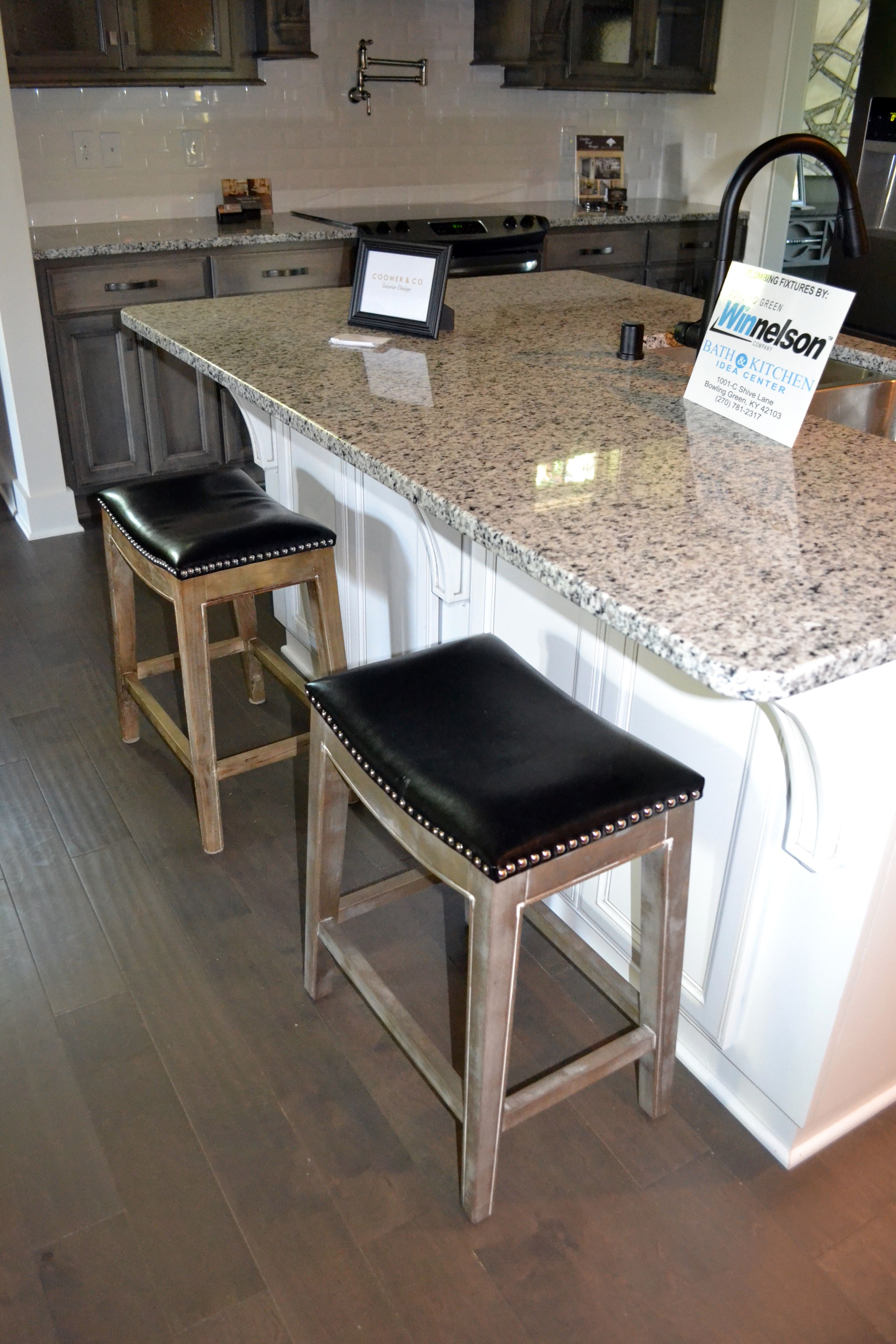 2016 Parade Of Homes Bowling Green Ky Parade Of Homes Home Furnishings Home
