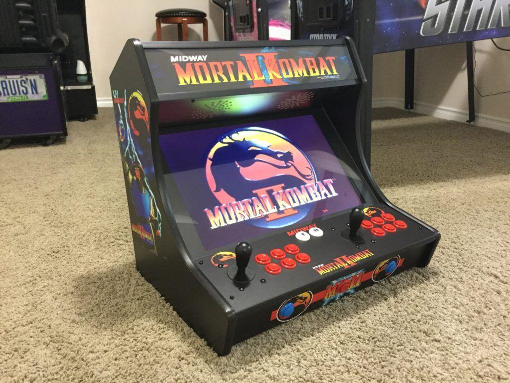 Borderlands 2 взлом игровых автоматов