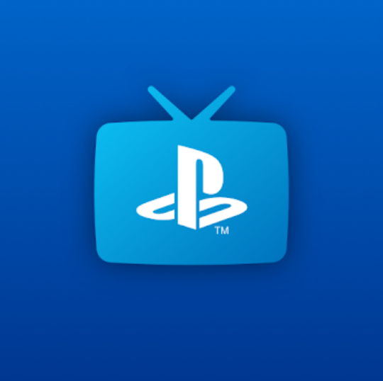 The best streaming TV apps Playstation vue, Playstation