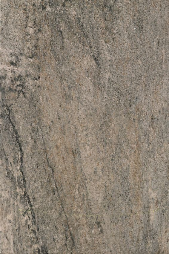 This Hardwearing Porcelain Floor Tile Offers Slip Resistance With