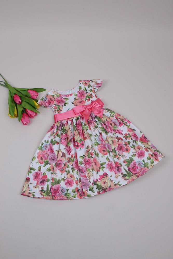 Sommerkleider madchen 98
