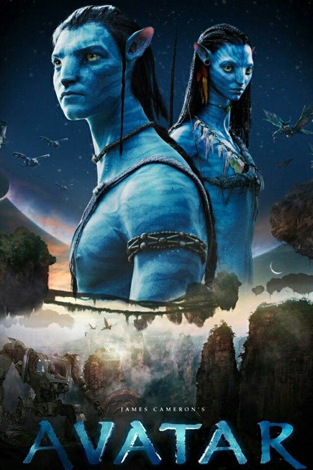avatar international poster wallpapers in jpg format for free