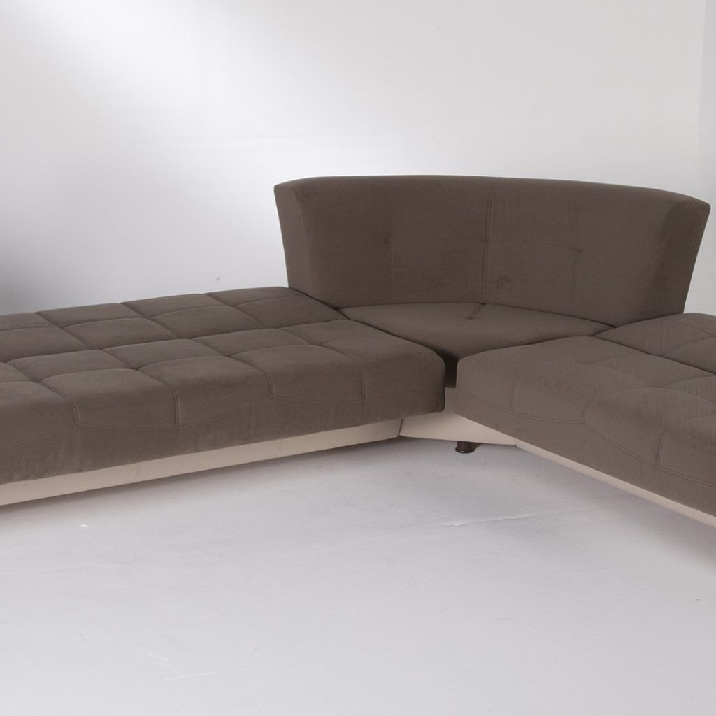 Sofa Slipcovers Sectional Sleeper Sofa Storage